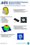 Downloadable Antenna Research Brochure