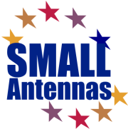 EurAAP Working Group on Small Antennas